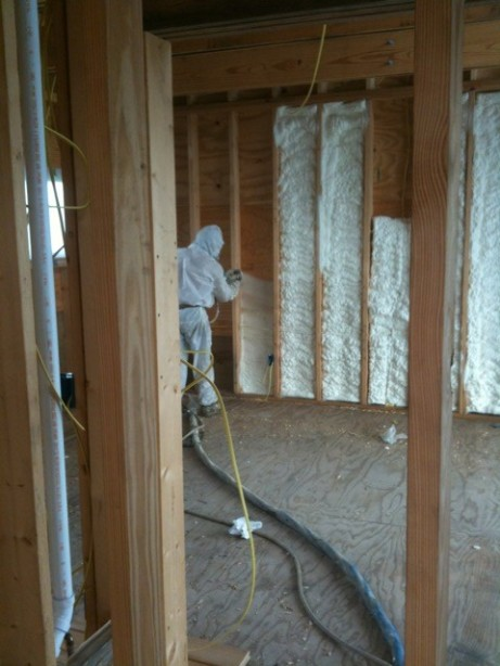 insulation1